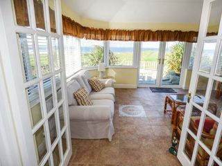 Sunset Beach Cottage - 953231 - photo 5