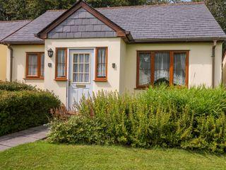 Roofers Retreat - 953340 - photo 2