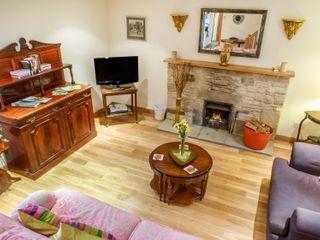 Burnside Cottage - 953556 - photo 2