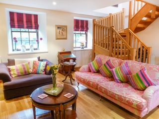 Burnside Cottage - 953556 - photo 3