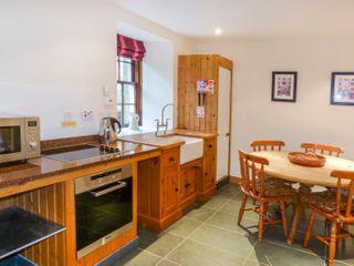 Burnside Cottage - 953556 - photo 4