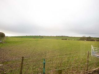 Little Homefield - 953681 - photo 12