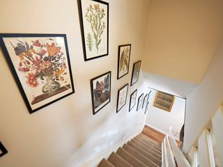 Pennycress Cottage - 953705 - photo 10