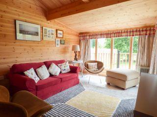 The Garden Lodge - 953712 - photo 2