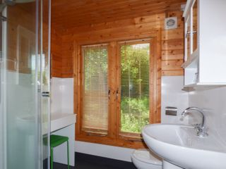 The Garden Lodge - 953712 - photo 10