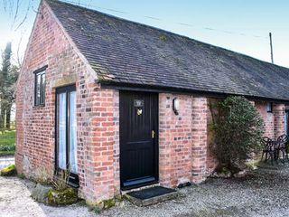 Barn End - 953886 - photo 2
