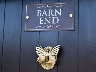 Barn End - 953886 - photo 3