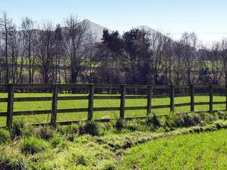 Barn End - 953886 - photo 10
