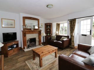 Curlew Cottage - 954238 - photo 2