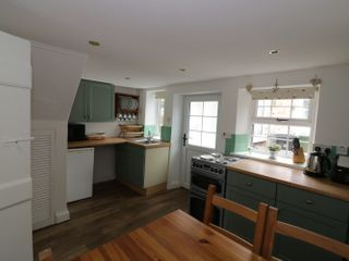 Curlew Cottage - 954238 - photo 5