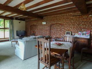 Ash Farm Cottage - 954250 - photo 3