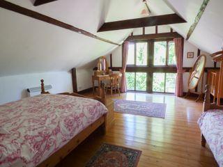 Ash Farm Cottage - 954250 - photo 6