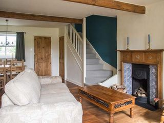 Beacon Cottage - 954281 - photo 4
