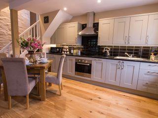 Moelfre Cottage - 954473 - photo 3