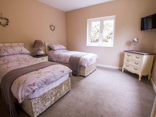 Moelfre Cottage - 954473 - photo 10