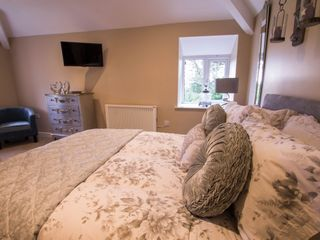 Moelfre Cottage - 954473 - photo 7