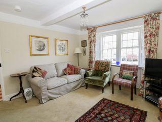 Ivy Cottage - 954499 - photo 4
