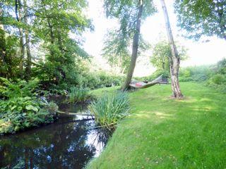 Woodland Cottage - 954503 - photo 13