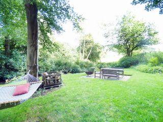 Woodland Cottage - 954503 - photo 15