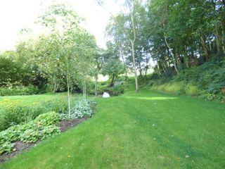 Woodland Cottage - 954503 - photo 16