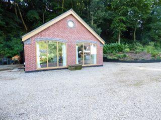 Woodland Cottage - 954503 - photo 22