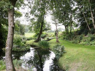 Woodland Cottage - 954503 - photo 20