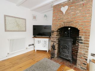 The Old Cottage - 954574 - photo 5