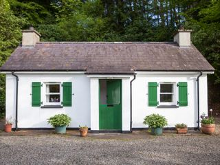 Mr McGregors' Cottage photo 1