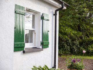 Mr McGregors' Cottage - 954949 - photo 2