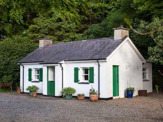 Mr McGregors' Cottage - 954949 - photo 3