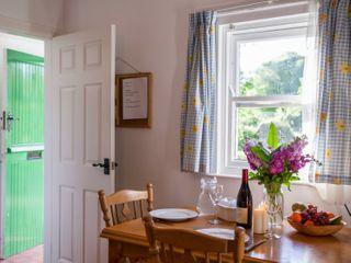 Mr McGregors' Cottage - 954949 - photo 8
