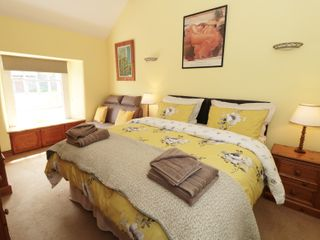 Buttercup Cottage - 955085 - photo 10
