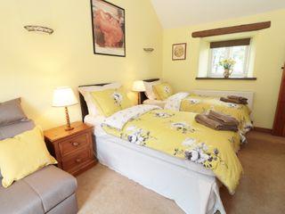 Buttercup Cottage - 955085 - photo 9