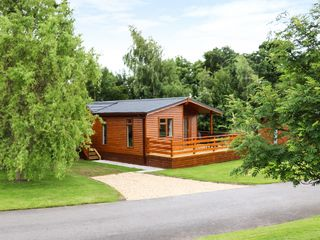 Callow Lodge 3 - 955134 - photo 17