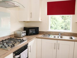 Callow Lodge 3 - 955134 - photo 5