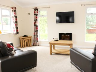 Callow Lodge 3 - 955134 - photo 3