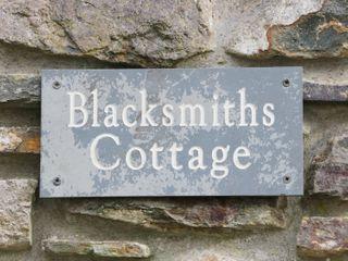 Blacksmiths Cottage - 955346 - photo 2