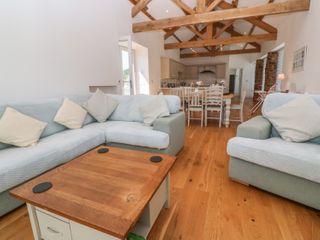 Tremoan Cottage - 955415 - photo 7
