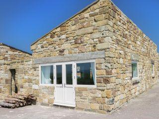 Field Cottage - 955447 - photo 8