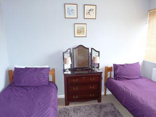 Lavender Lodge - 955539 - photo 8