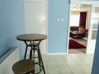 Lavender Lodge - 955539 - photo 7