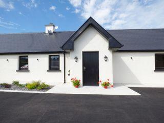 Laharn Cottage - 955565 - photo 2
