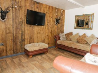 Foxley Wood Cottage - 955568 - photo 2