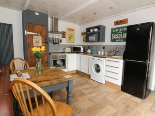 Foxley Wood Cottage - 955568 - photo 4