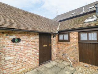 Oak Cottage - 955591 - photo 1