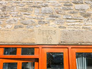 Peters Lea - 955608 - photo 4
