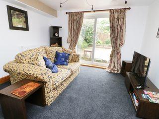 Penfold Cottage - 955736 - photo 2
