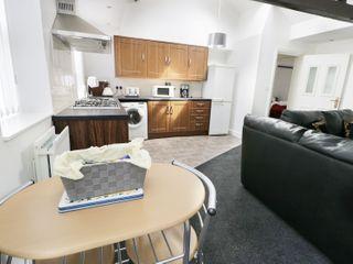 Sunshine Apartment - 955737 - photo 4