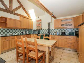 Lowbrook House Cottage - 955758 - photo 8