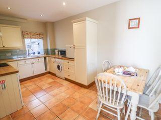 Redhurst Cottage - 955843 - photo 4